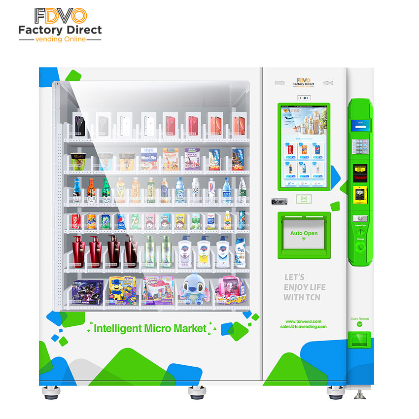 http://server57.demoserver.ca/wp/wp-content/uploads/2020/05/tcn-cmx-13nv22huge-capacity-intelligent-micro-market-vending-machine-with-22-inch-touch-screen.jpg